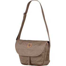 Fjällräven Greenland Shoulder Bag Small Dark Sand